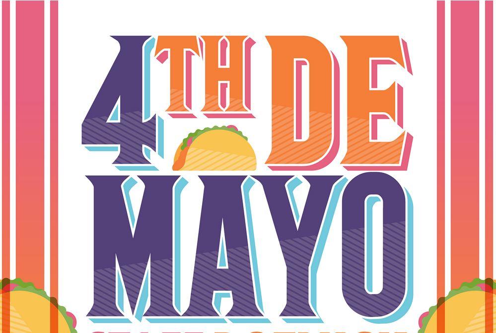 4th de Mayo.JPG