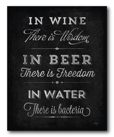 Wine is wisdom.jpg