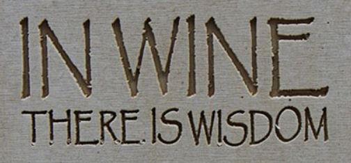 wine = wisdom.JPG
