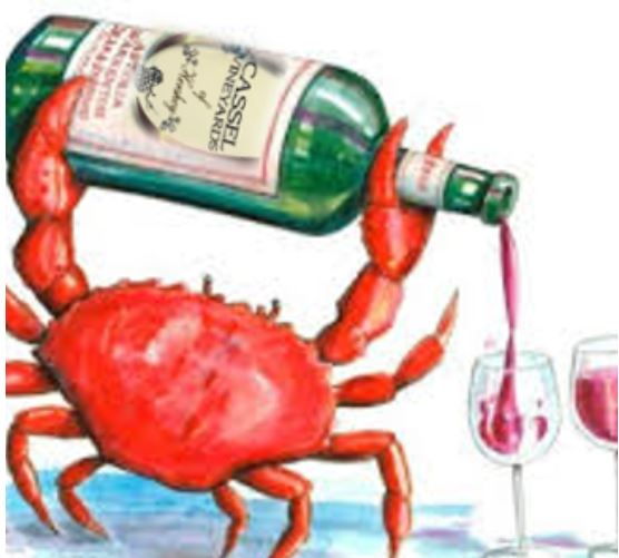Crab Feast Artwork.JPG