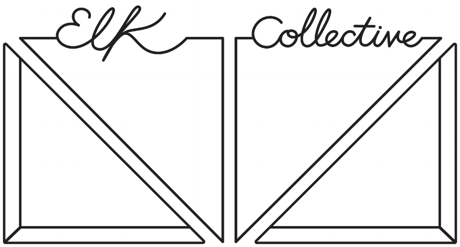 ELK collective