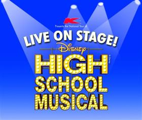 608077_thumbnail_280_High_School_Musical_Live_On_Stage_Disney_s_High_School_Musical_Live_On_Stage.jpg