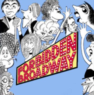 Forbidden Broadway.png