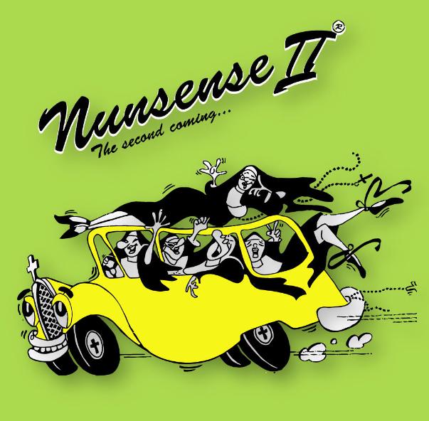 Nunsense Logo.png