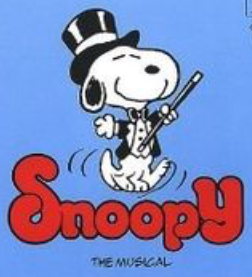 Snoopy the Musical.png