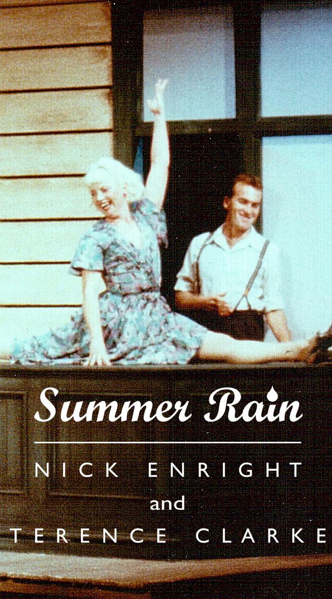 summer-rain-POSTER.jpg