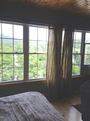 Large Windows with a View.jpg