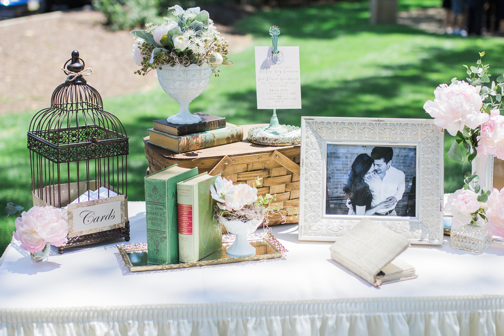 Colorado and Destination Mountain Wedding Photographer
