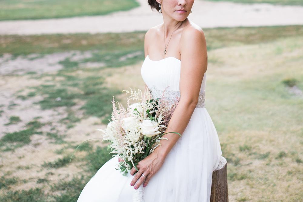 Colorado and Destination Mountain Wedding Photographer