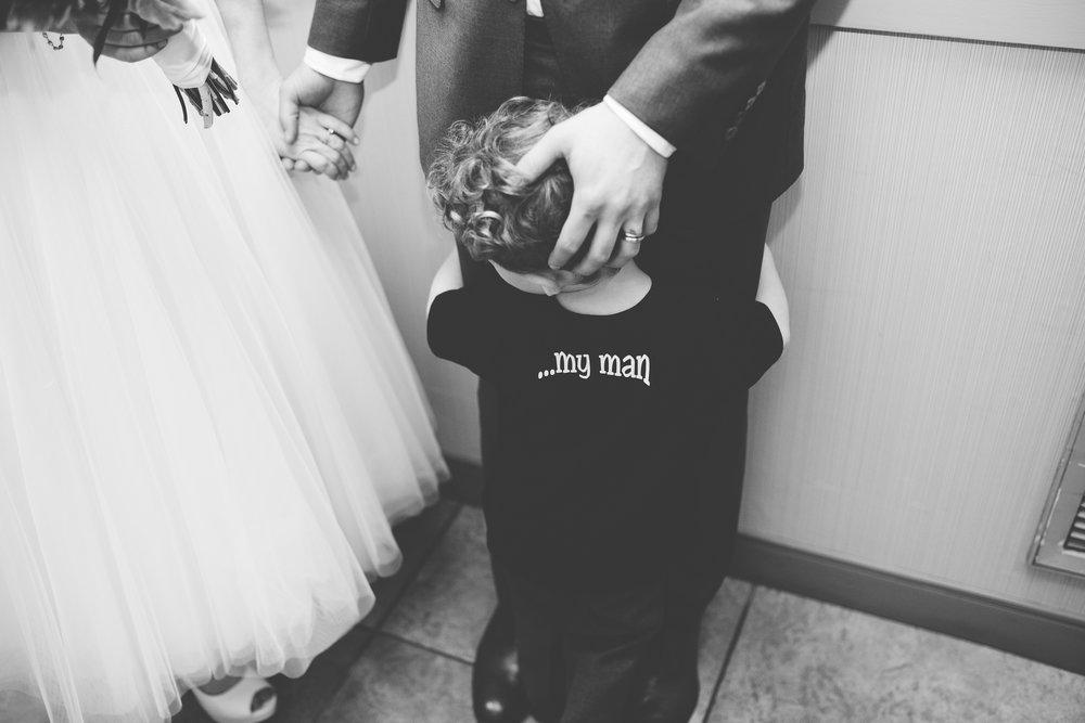 May2016-432Photography-Colorado-mountain-wedding-4.jpg