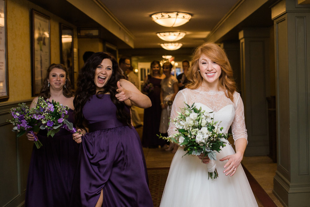 May2016-432Photography-Colorado-mountain-wedding-10.jpg