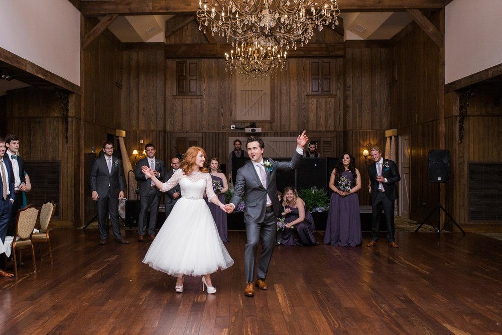 May2016-432Photography-Colorado-mountain-wedding-29.jpg
