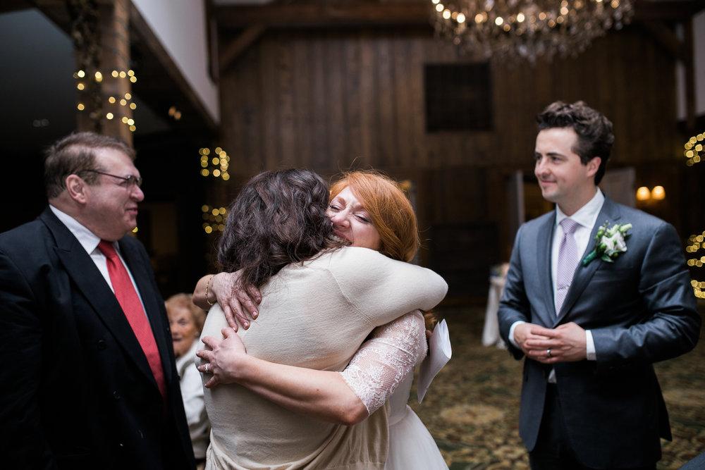 May2016-432Photography-Colorado-mountain-wedding-154.jpg