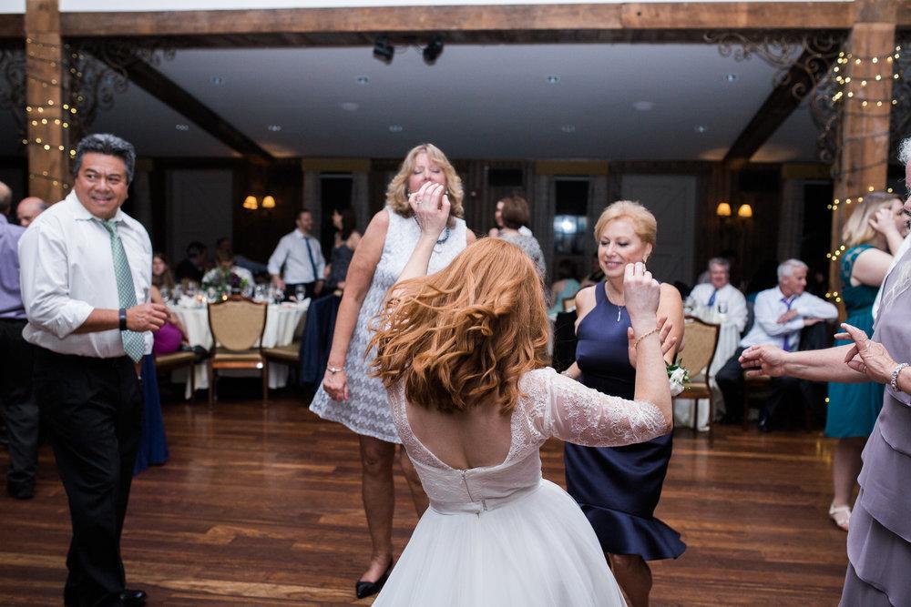 May2016-432Photography-Colorado-mountain-wedding-320.jpg
