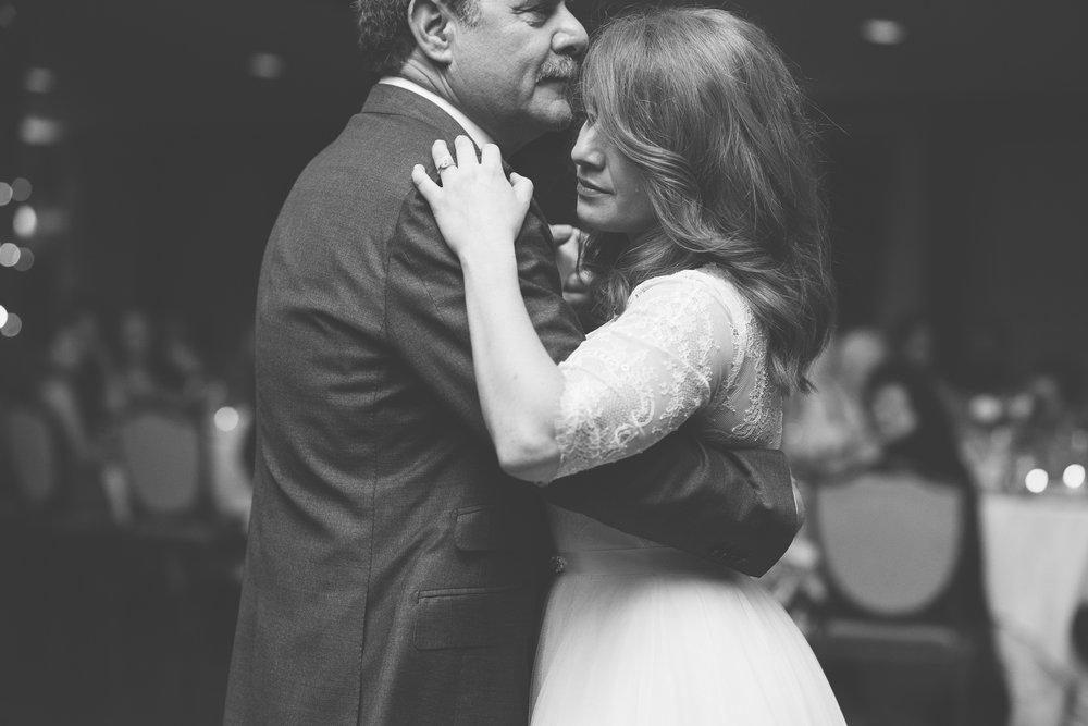 May2016-432Photography-Colorado-mountain-wedding-1249.jpg