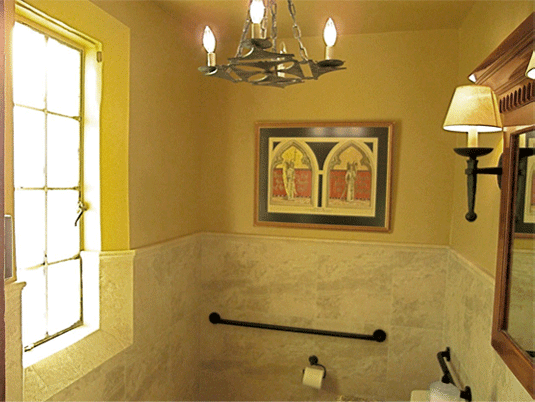 stjames_bath_interior.png