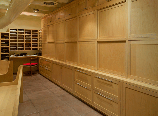 stjames_choir_room_north_cabinets_1.png