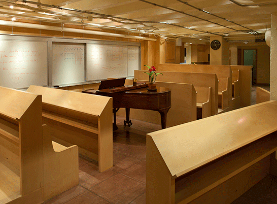 stjames_choir_room_south_main.png