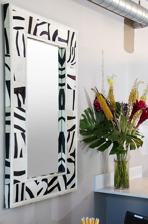 Room 4 Mirror Detail.jpg