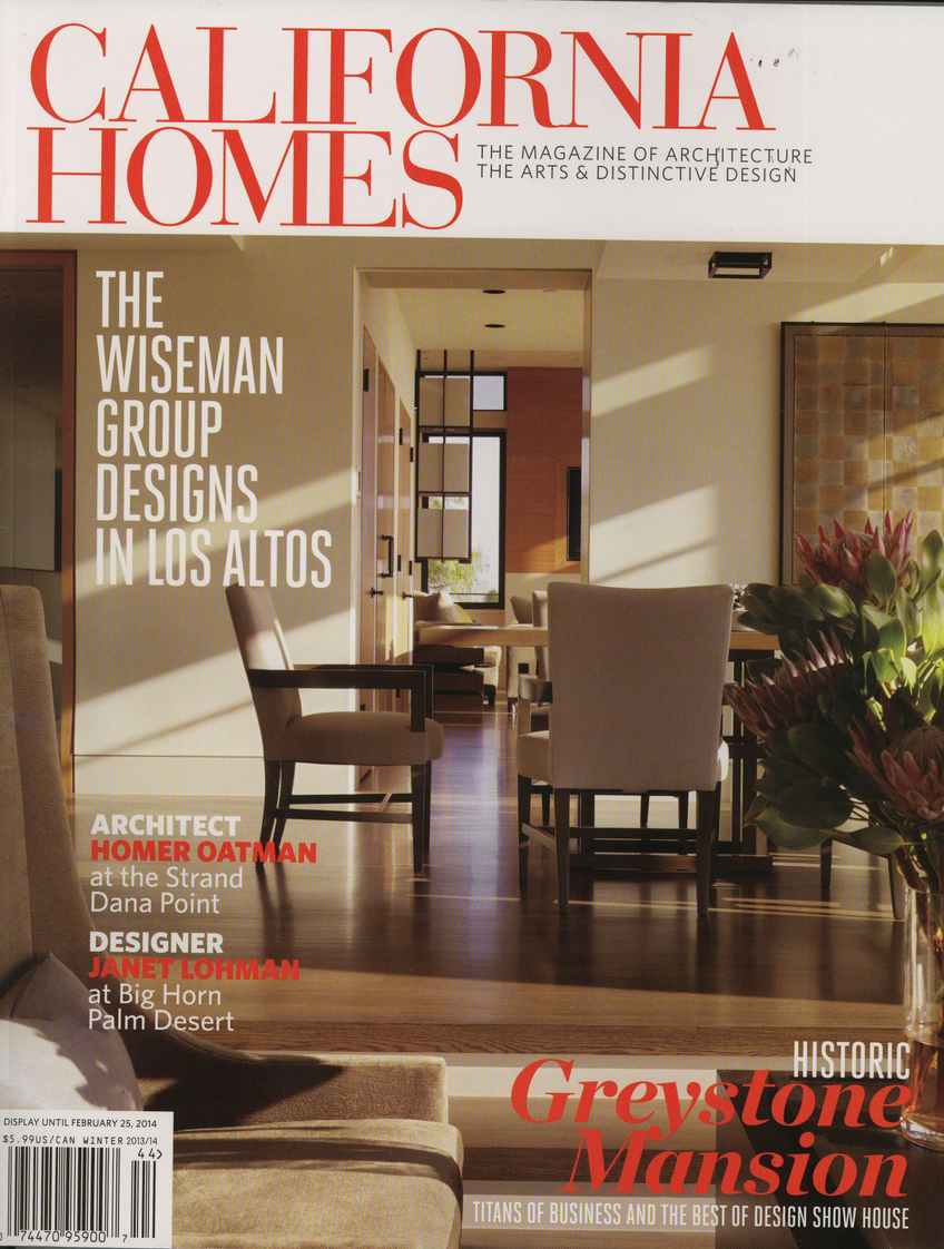 CA+Homes+Cover.png