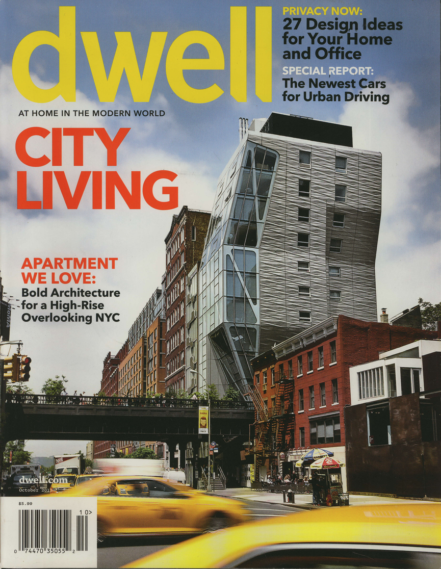Dwell+2013+Cover.png