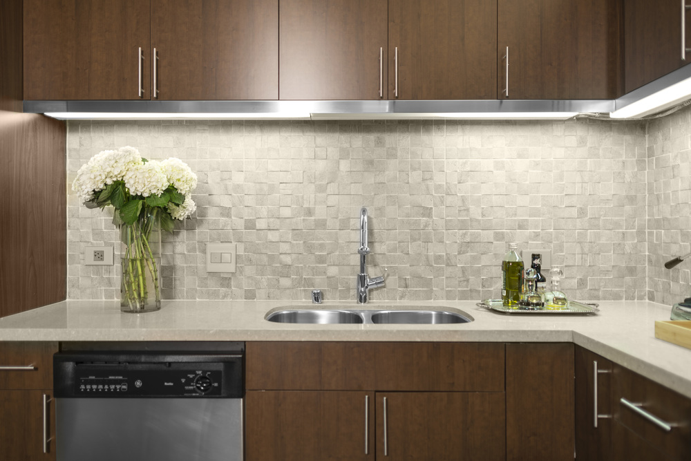 Kitchen Countertops.jpg