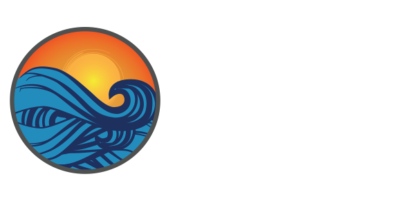 Riverwalk Boating Company