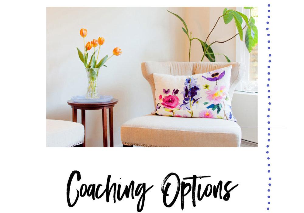 Coaching-Options-no-blue.jpg
