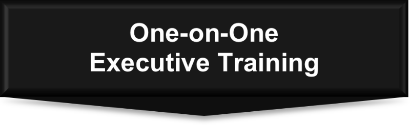 Executive Training.png