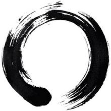 Shambhala / Mindfulness