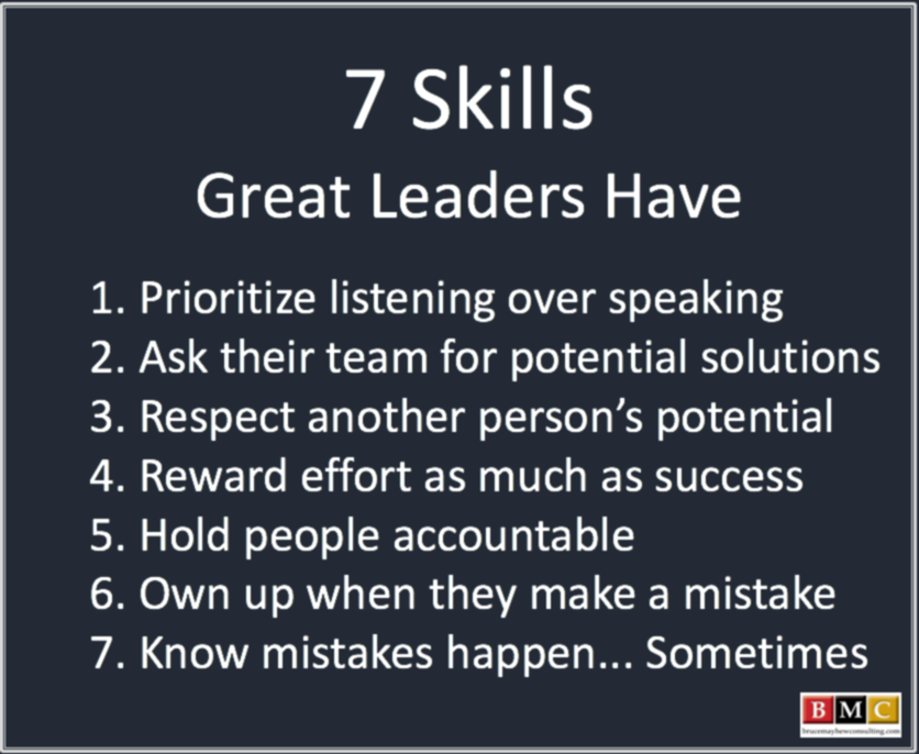 Skills Great Leaders Have.png
