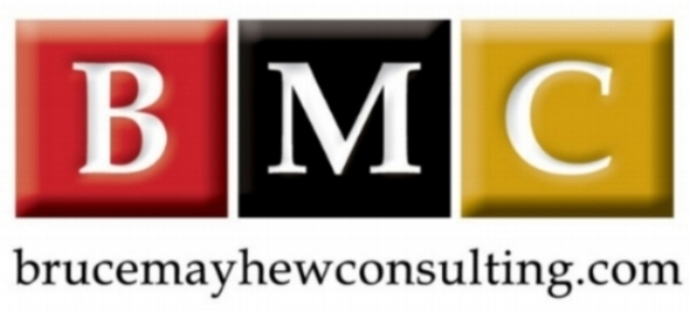 Bruce Mayhew Consulting