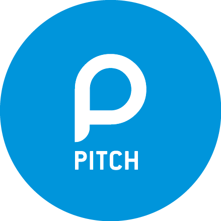 Share your idea in a one hour pitch. Is your concept ready for the next step?