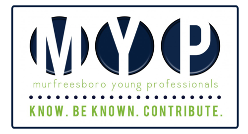 Murfreesboro Young Professionals