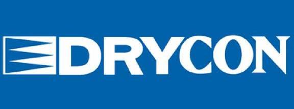 drycon.jpg