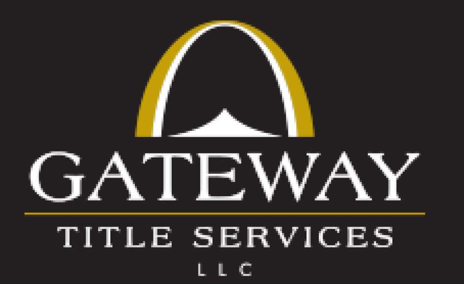 gateway_logo.jpg