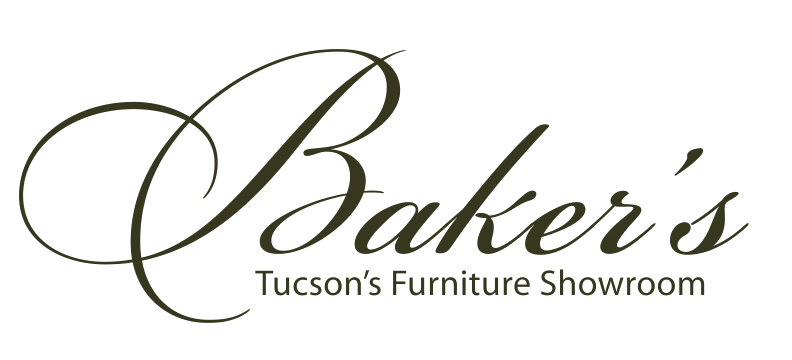 Good Bakeru0027s Home Furnishings