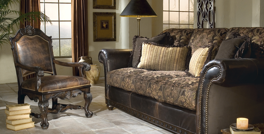 High Quality Home Page. Bakeru0027s Home Furnishings