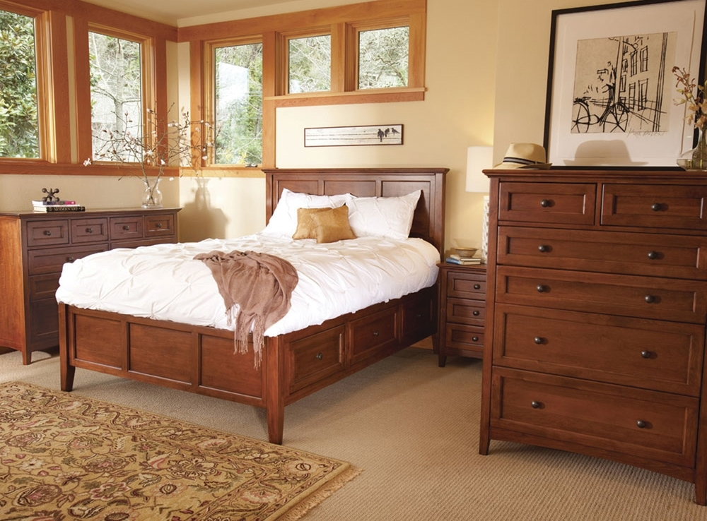 Great Bedroom Furniture