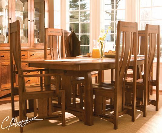 Aspen Trestle table.jpg