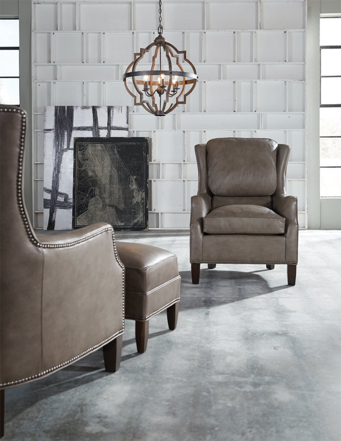 Beau Bakers_Home_Furnishings_Writers_Chair