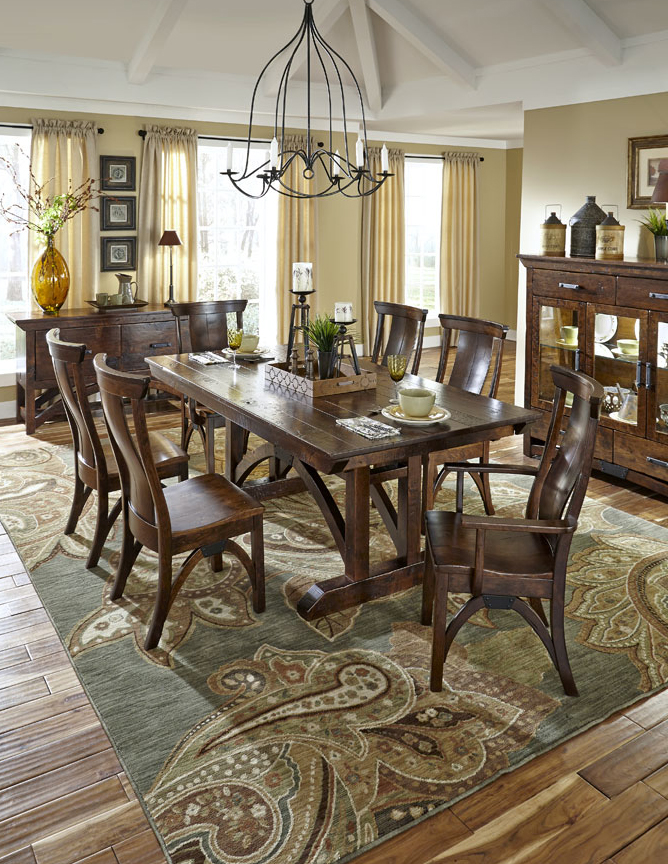 Bakers_Home_Furnishings_Dining