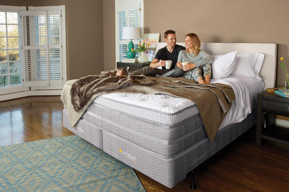 baker 39 s home furnishings. Black Bedroom Furniture Sets. Home Design Ideas