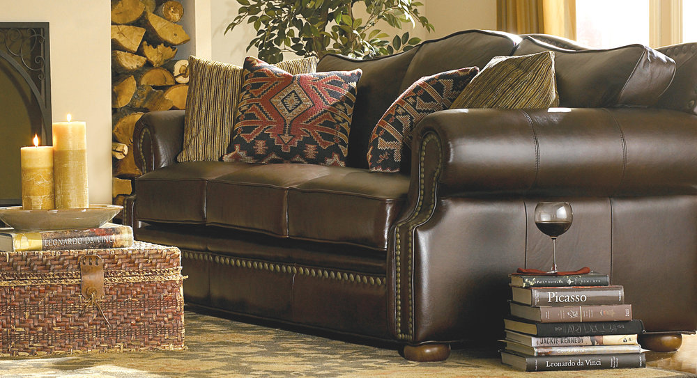Bakers_Home_Furnishings_Leather_1.jpg