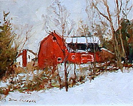 Call's Farm