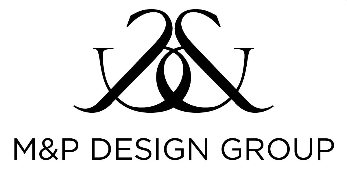 M&P Design Group