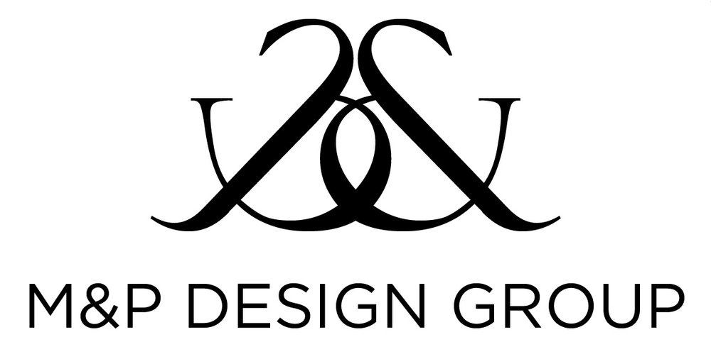 MP Interior Design Group Serving Westchester NY CT NJ NYC