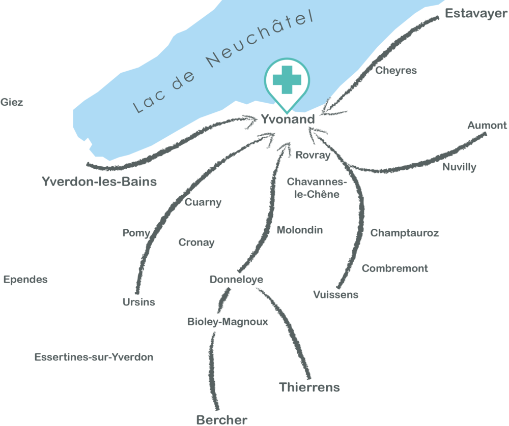 Casavet map yvonand.png