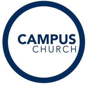 Campus Church