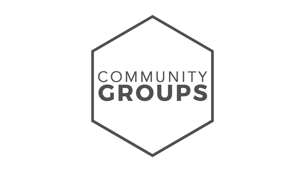 Community Groups HD Slide.jpg